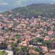 grad Topola